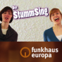 Radio Bremen - Stumm-Sing Podcast Download