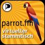 parrot.fm » Virtueller Stammtisch Podcast Download
