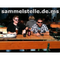 Sammelstelle Podcast Download