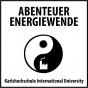 Abenteuer Energiewende Podcast herunterladen
