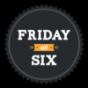 Podcast Download - Folge Friday at Six radioshow 16: Michael Brehm Rebate Networks, Sebastian Funke Smeet, Fabian Heuser Tape.tv. online hören