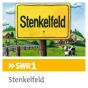 SWR1 Rheinland-Pfalz - Willkommen in Stenkelfeld Podcast Download