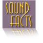 SoundFacts - Medien & Technik Podcast Download