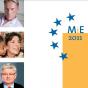 Menschen in Europa 2011 - Wirtschaft Podcast Download