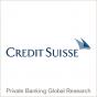 Credit Suisse - Global Investor Podcast Download