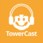 TowerCast Podcast herunterladen