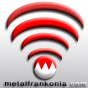 Metal Frankonia Podcast Podcast Download