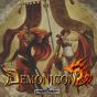 Das Schwarze Auge - Demonicon Podcast Download
