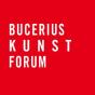 Bucerius Kunst Forum Audioguide: Rodtschenko. Eine neue Zeit Podcast Download
