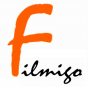 filmigo Podcast Download