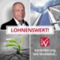 LOHNENSWERT! – Veränderung mit Weitblick
