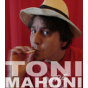Spreeblick » Toni Mahoni Podcast Download