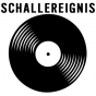 Schallereignis Podcast Download