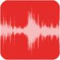 npla Podcast Download