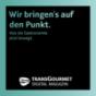 Transgourmet Digital Magazin