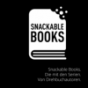 Snackable Books