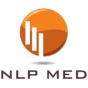 NLP MED Podcast Download