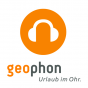 geophon Reise-Hörbücher Podcast Download