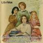 Onder Moeders Vleugels by Alcott, Louisa May Podcast herunterladen