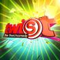 Twist – Die Sketch Comedy Podcast herunterladen