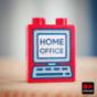 Home Office – das Coronavirus und unser neues Leben