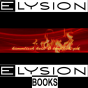 Elysion Books Podcast Download