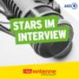 Antenne Brandenburg - Star Interviews Podcast Download