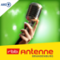 Antenne Brandenburg - Star Interviews Podcast Download