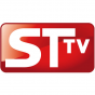 ST TV - Podcast Podcast herunterladen