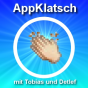 AppKlatsch Podcast Download