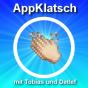AppKlatsch Podcast herunterladen