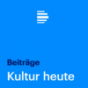 dradio-Kultur Heute Podcast Download