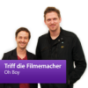 Oh Boy: Triff die Filmemacher Podcast Download