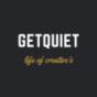 GetQuiet