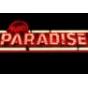 """ZDFneo - """"neoParadise"""" Podcast herunterladen"""