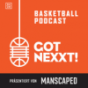 Podcast Download - Folge Got Nexxt: Die Euro Starting Five. Artest vs. Harden. Der höchste BBall-IQ? online hören