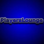 Podcast Download - Folge Players Lounge Podcast 04 online hören