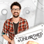 Podcast Download - Folge triple j Unearthed Five with Dom Alessio: 28 July online hören