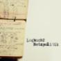 Logbuch - Netzpolitik Podcast Download