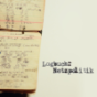 Logbuch:Netzpolitik Podcast Download