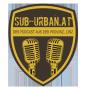 sub-urban Podcast Download