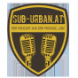 sub-urban Podcast Download