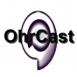 Ohrcast - Der Hörspielpodcast Podcast Download