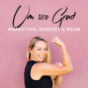Um 180 Grad – Marketing, Mindset & mehr