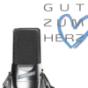 GUT ZUM HERZ | Der Podcast für Dein gesundes Herz (MP3 Feed)
