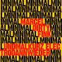 MARCEL FiNK Podcast herunterladen