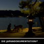 Japan - Die Radiodokumentation Podcast Download