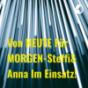Von HEUTE Für MORGEN-Steffi & Anna Im Einsatz!