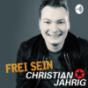 Offizieller Podcast Channel (Christian Jährig)