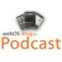 webOS Blog Podcast herunterladen